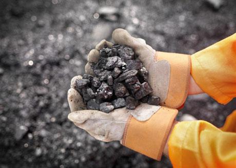 什么是煤样掺合