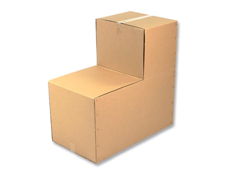 马桶箱.jpg