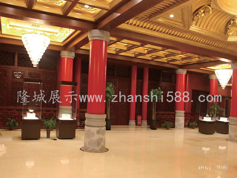 北京私人收藏馆 (4)_副本.jpg
