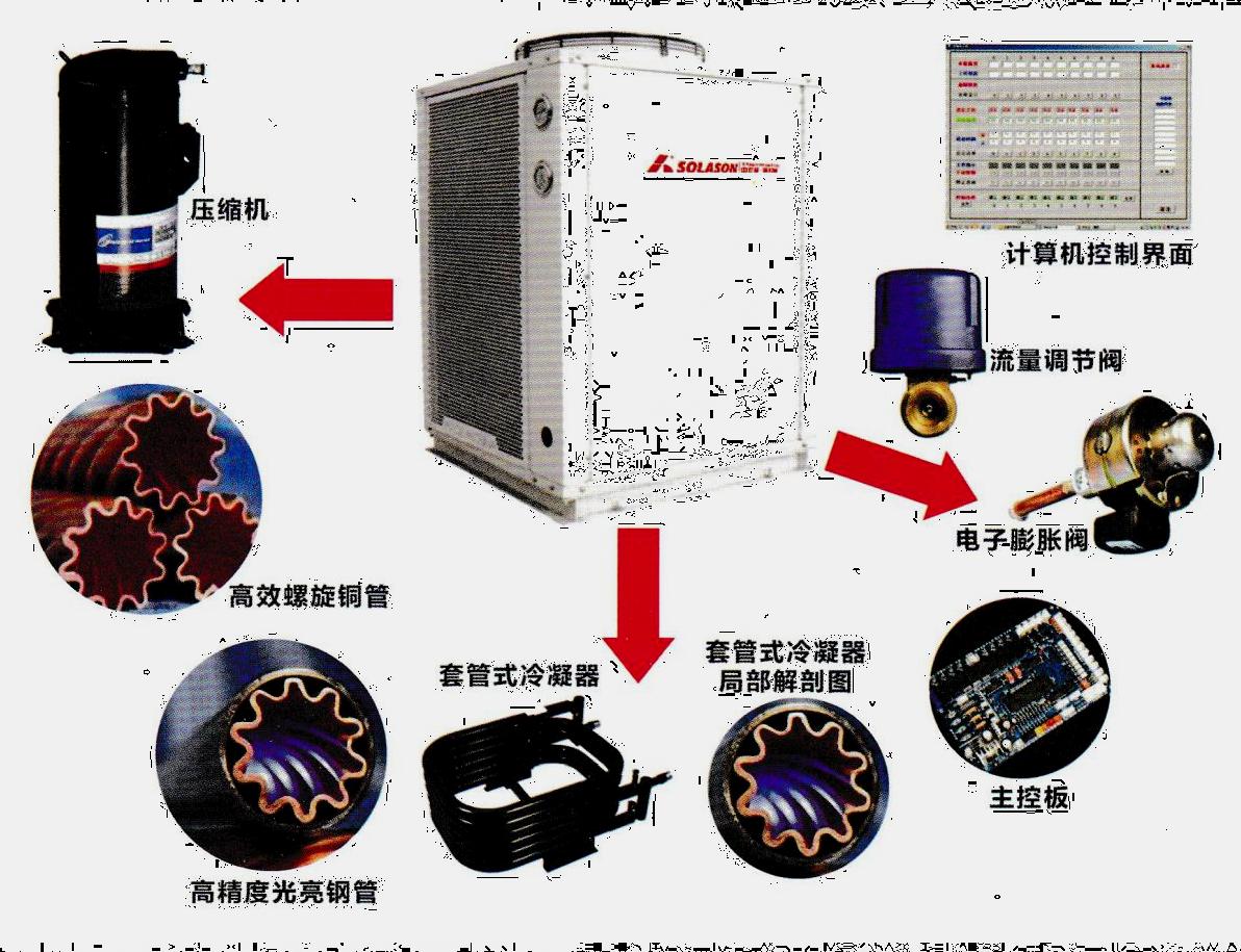 空气能热泵工程1.png