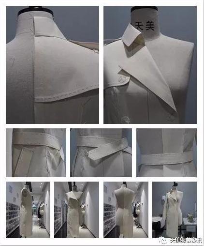 郑州服装打版师培训