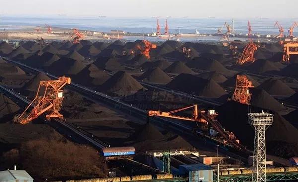 选煤厂设备
