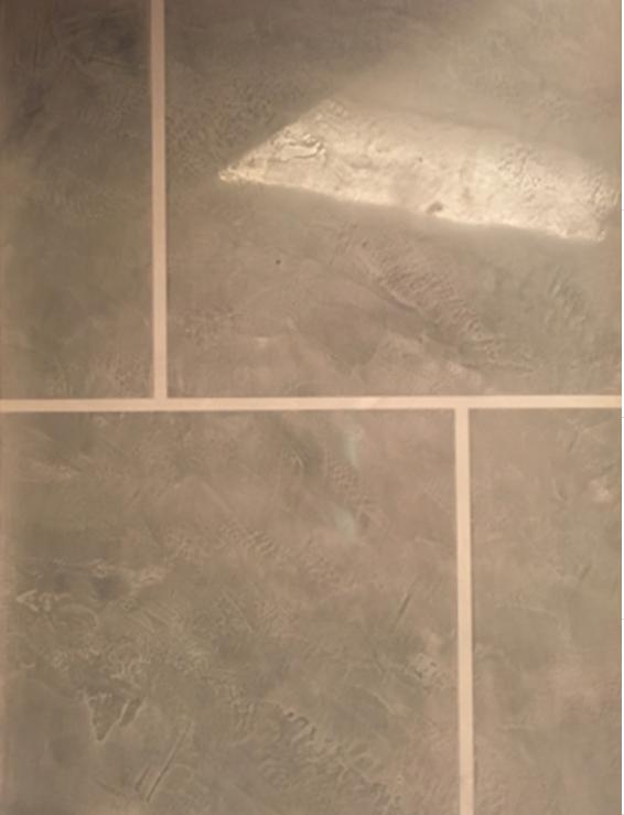 藝術漆大理石紋