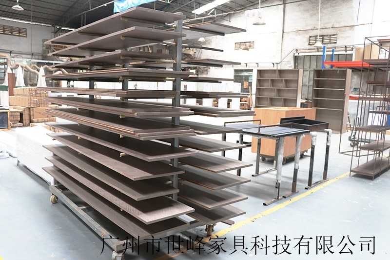 广州家具厂