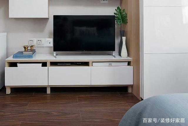 新房装多少个插座合适?