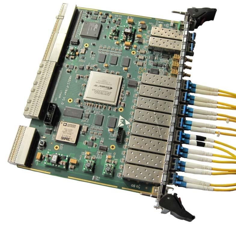 西安SMT焊接電裝