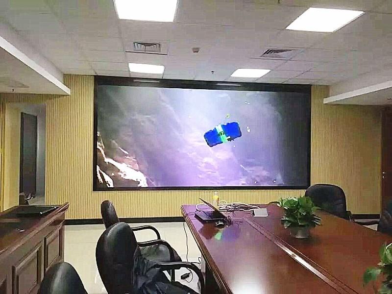 商丘led显示屏