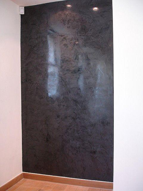 外墙涂料多少钱一平方