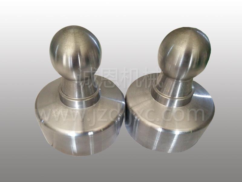加工鋼件產品