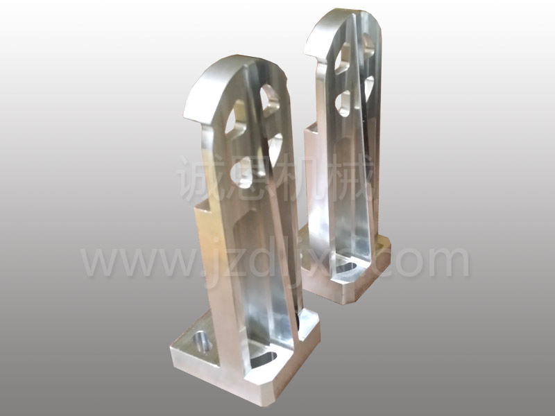 加工铝合金产品