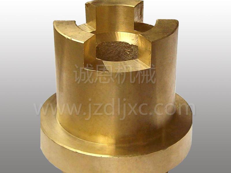 天博国际网址铜产品