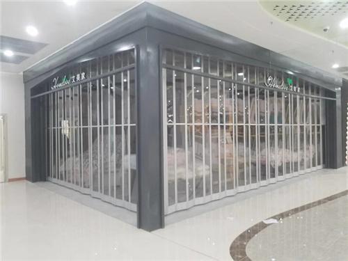陕西腾硕建材科技有限公司