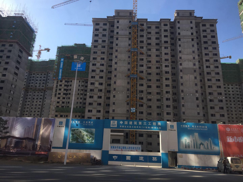 陜西啟順建筑工程有限公司
