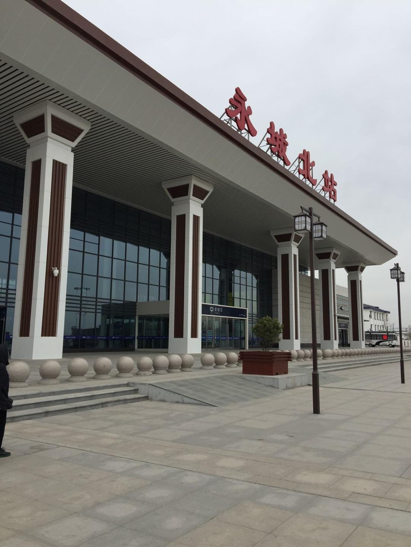 陕西启顺建筑工程有限公司