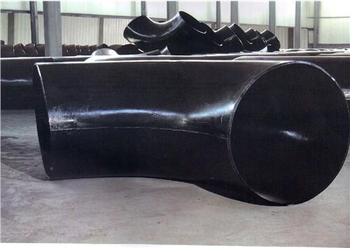 不锈钢对焊弯头生产厂家