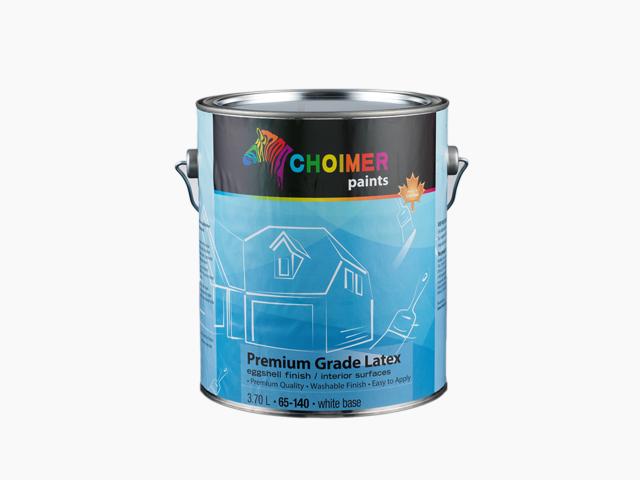 加拿大名优馆ioses安装漆140是麵漆還是底漆