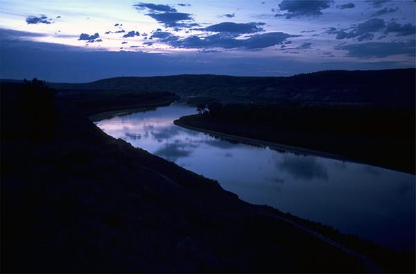 煤矿防治水的几大要领