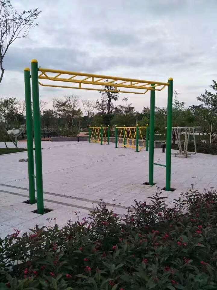 惠州健身器材