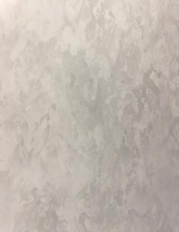 天鹅绒艺术漆