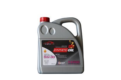威斯頓潤滑油怎么樣