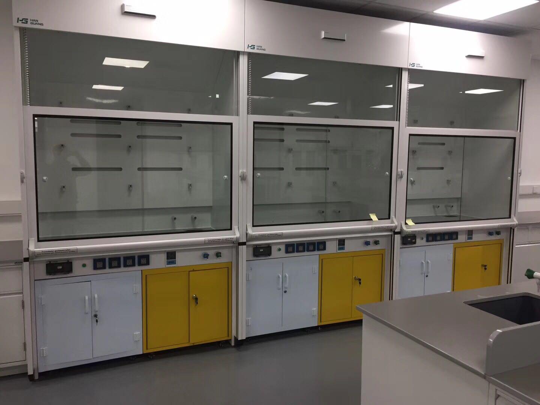 青岛实验室设备