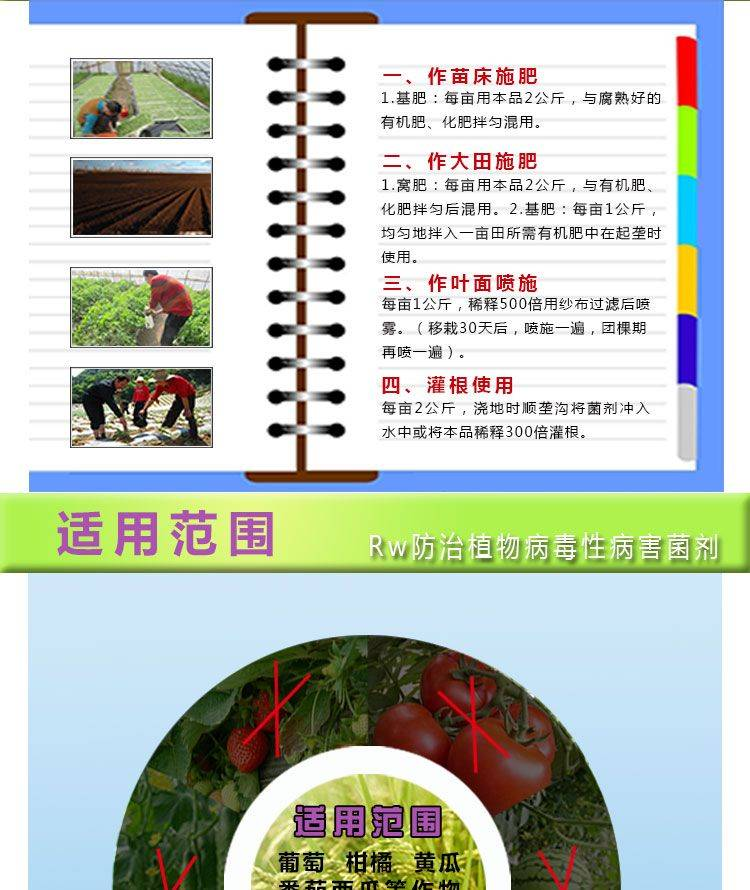 地下害虫防治菌剂-防治地下害虫菌剂