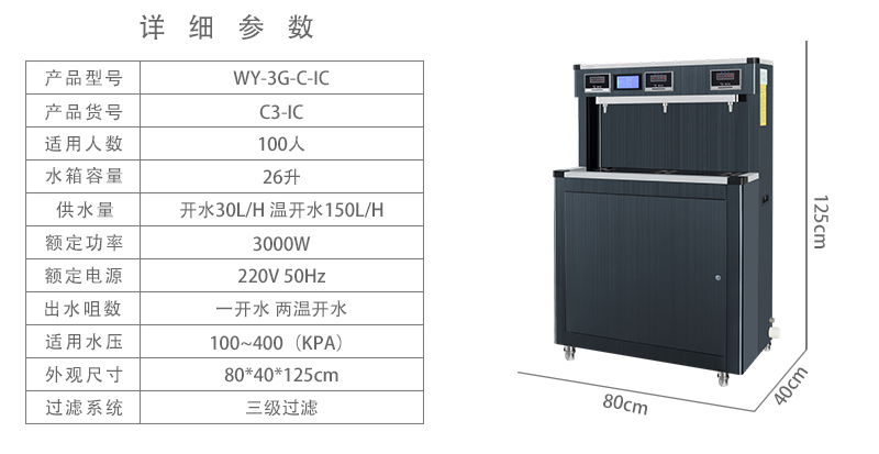 FD-3G-C-IC