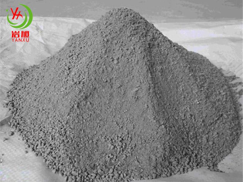 聚合物粘接砂浆