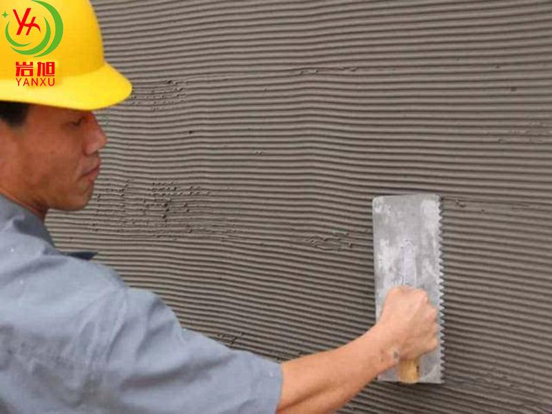 瓷砖粘结砂浆