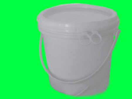 厦门塑料桶