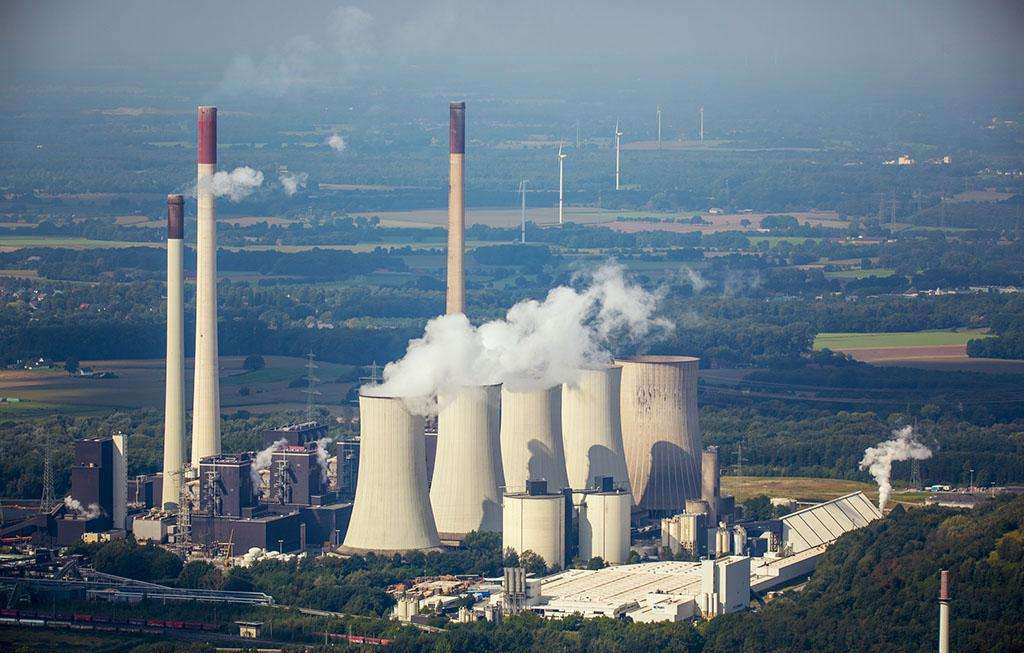 选煤与电煤