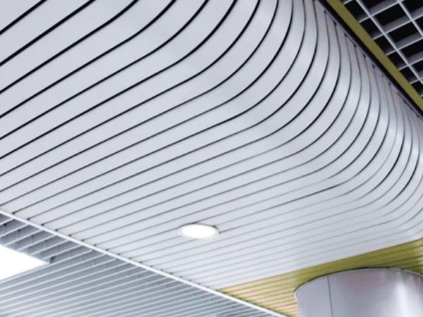 万博manbetx官网手机版登陆铝天花板
