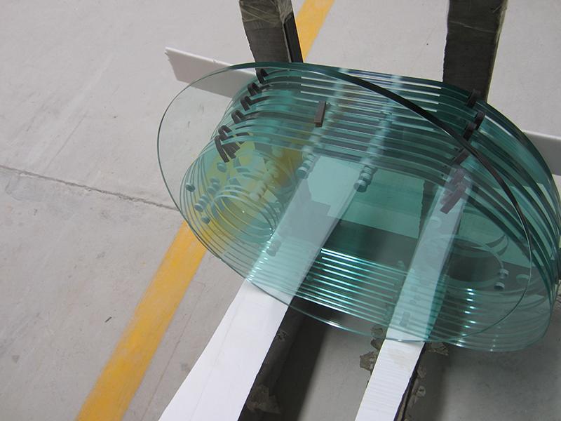 仪器仪表玻璃厂家