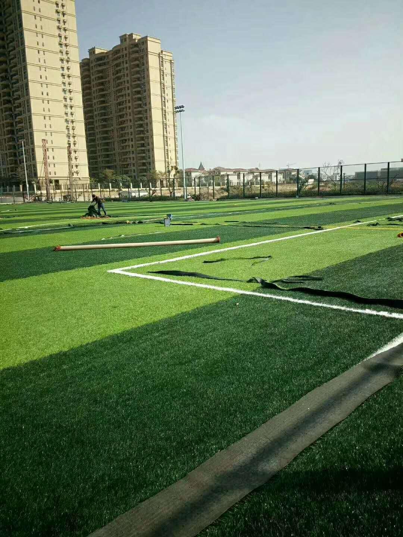 惠州人造草坪