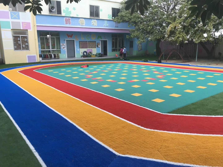 广东悬浮式拼装地板