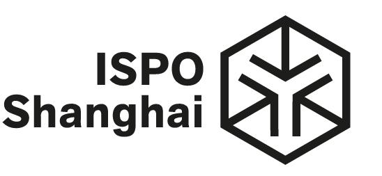 ispo shanghai