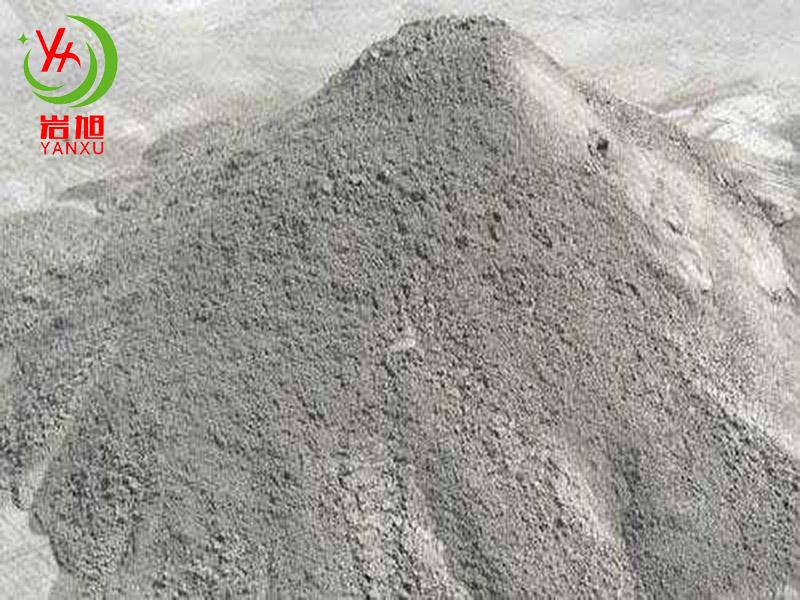 干粉地面砂浆
