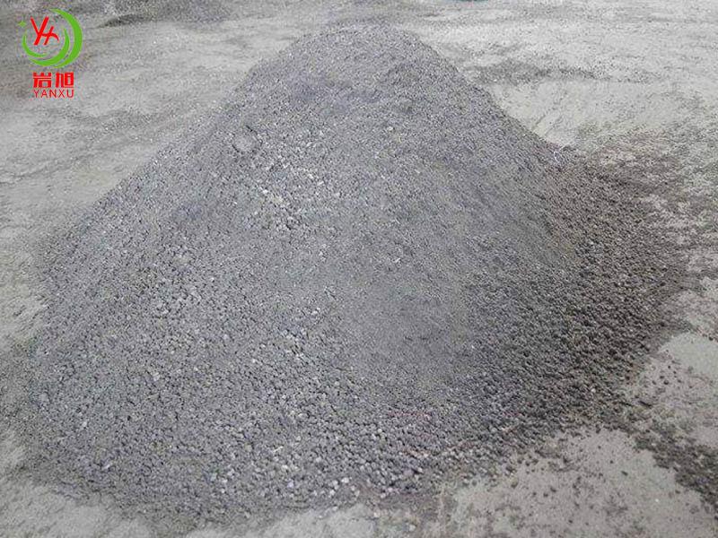 干粉抹灰砂浆