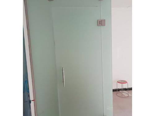 西安鑫華玻璃有限公司