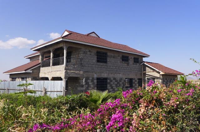 肯尼亞工程圖
