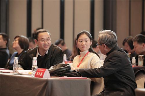 长安学与丝绸之路岑岭服装论坛t.vhao.net