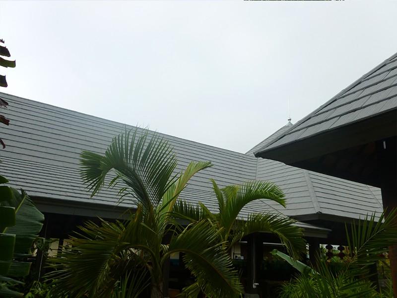 木纹型三亚海棠湾