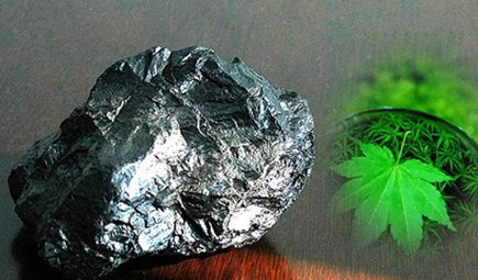 选煤方法都有哪些