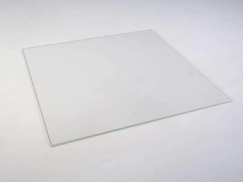 高硼硅玻璃