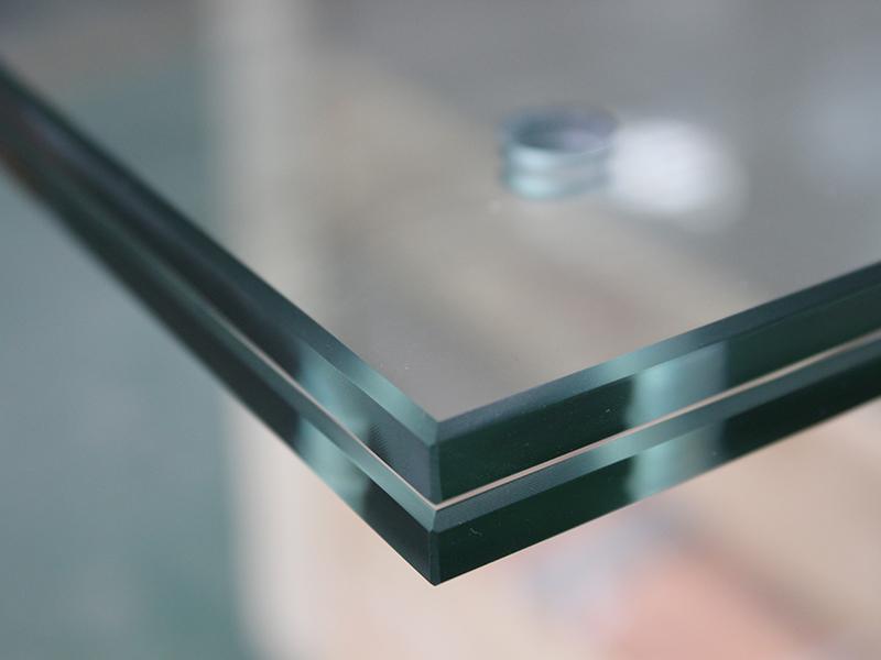 建筑玻璃厂家
