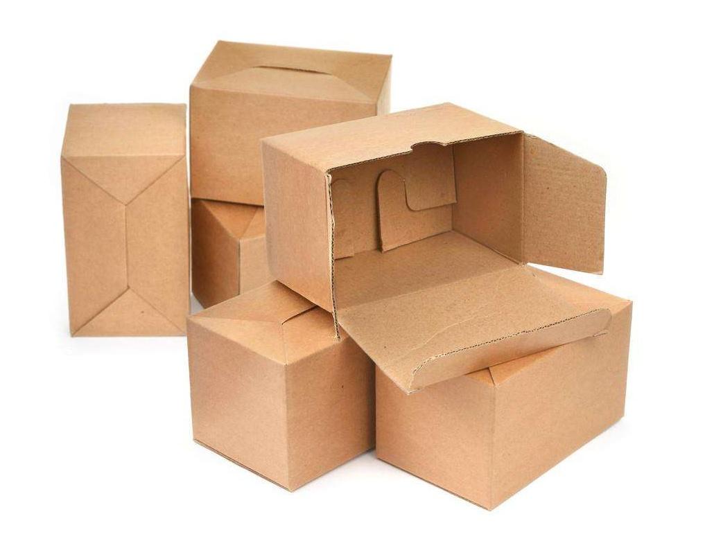 新万博体育官网y包装箱价格