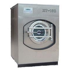 小型全自动洗脱机