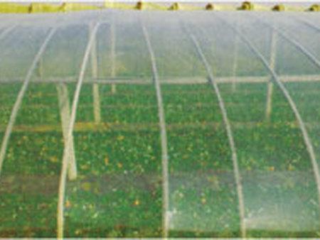 农用PO膜