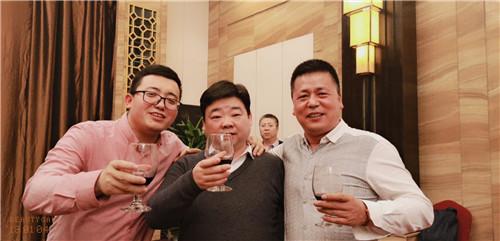 陕西印象信息技术有限公司   陕西一览科技有限公司