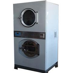 郑州水洗机
